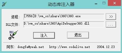 2015011047871361.jpg